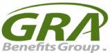 GRA Benefits Group Logo